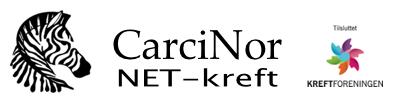 CarciNor NET-kreft med KF farge h100