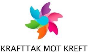 Krafttak logo