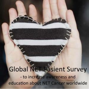 Global survey heart