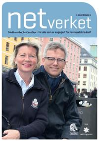 NETverk3-13