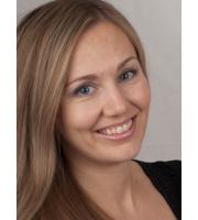 Profilbilde Mari