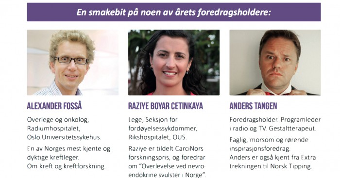 Invitasjon landsmøte 2016 3