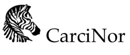 CarciNor - Nevroendokrin kreft. Forening for alle som er engasjert i NET-kreft.
