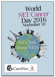 _net-kreft-dagen_2016-utk