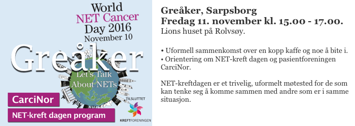 ncd-16-greaker-prog
