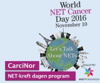ncd-16-program