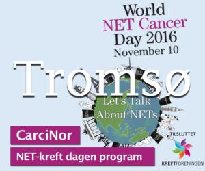 ncd-16-tromso