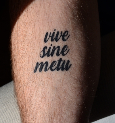 eiler-tatovering.jpg